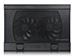 Deepcool Notebook Cooling Pad Wind Pal FS - Black [DP-N222-WPALFS] Εικόνα 4