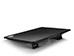 Deepcool Notebook Cooling Pad N1 - Black [DP-N112-N1BK] Εικόνα 3