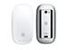 Apple Magic Mouse 2 [MLA02ZM/A] Εικόνα 2