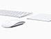 Apple Magic Mouse 2 [MLA02ZM/A] Εικόνα 3