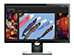 Dell SE2416H Monitor Full HD 23.8¨ Wide LED IPS [210-AFZC] Εικόνα 4