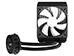 NZXT Kraken X31 Liquid CPU Cooler [RL-KRX31-01] Εικόνα 3