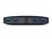 Tp-Link USB 3.0 4-Port Hub - Black V2.0 [UH400] Εικόνα 2