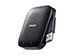 Tp-Link USB 3.0 4-Port Hub - Black V2.0 [UH400] Εικόνα 3