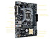 Asus H110M-D DDR4 [90MB0PY0-M0EAY0] Εικόνα 4