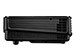 BenQ MS506 Projector Εικόνα 3
