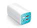 Tp-Link TL-PB10400 Mobile Power Bank Charger - 10400mAh V2.0 [TL-PB10400] Εικόνα 2