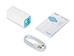 Tp-Link TL-PB10400 Mobile Power Bank Charger - 10400mAh V2.0 [TL-PB10400] Εικόνα 3