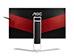AOC AGON AG271QX WQHD 27¨ Wide 144Hz - AMD FreeSync Εικόνα 4