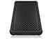 RaidSonic Icy Box External USB 3.0 enclosure for 2.5¨ SATA SSDs/HDDs Silicon - Black [IB-223U3A-B] Εικόνα 3