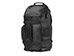 HP Odyssey Backpack 15.6¨ - Gray/Black [L8J88AA] Εικόνα 2