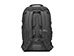 HP Odyssey Backpack 15.6¨ - Gray/Black [L8J88AA] Εικόνα 3