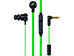 Razer Hammerhead Pro V2 In-Ear Music and Gaming Headphones [RZ04-01730100-R3G1] Εικόνα 2