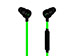 Razer Hammerhead Pro V2 In-Ear Music and Gaming Headphones [RZ04-01730100-R3G1] Εικόνα 3