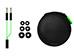 Razer Hammerhead Pro V2 In-Ear Music and Gaming Headphones [RZ04-01730100-R3G1] Εικόνα 4