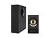 Logitech Z533 Speakers - Black [980-001054] Εικόνα 2