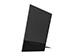 Logitech Z533 Speakers - Black [980-001054] Εικόνα 3