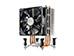 Cooler Master CPU Cooler Hyper TX3i [RR-TX3E-22PK-B1] Εικόνα 2