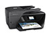 HP Officejet Pro 6970 All-in-One ePrint [J7K34A] Εικόνα 2