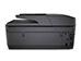 HP Officejet Pro 6970 All-in-One ePrint [J7K34A] Εικόνα 3