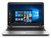 HP ProBook 450 G3 - i7-6500U - 8GB - 1TB HDD - Win 7 Pro / Win 10 Pro [W4P37EA] Εικόνα 3