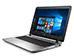 HP ProBook 450 G3 - i7-6500U - 8GB - 1TB HDD - Win 7 Pro / Win 10 Pro [W4P37EA] Εικόνα 4