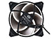 Cooler Master MasterFan Pro 120 Air Pressure PWM 120x120x25 [MFY-P2NN-15NMK-R1] Εικόνα 3