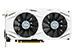 Asus GeForce GTX 1060 Dual OC 3GB [90YV09X3-M0NA00] Εικόνα 2