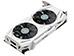 Asus GeForce GTX 1060 Dual OC 3GB [90YV09X3-M0NA00] Εικόνα 3