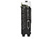 Asus GeForce GTX 1060 Dual OC 3GB [90YV09X3-M0NA00] Εικόνα 4