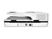 HP ScanJet Pro 3500 f1 Flatbed Scanner [L2741A] Εικόνα 3
