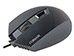 Corsair KATAR Optical Gaming Mouse Backlit Red [CH-9000095-EU] Εικόνα 3