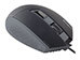 Corsair KATAR Optical Gaming Mouse Backlit Red [CH-9000095-EU] Εικόνα 4