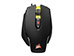 Corsair M65 Pro RGB FPS Optical Gaming Mouse Black [CH-9300011-EU] Εικόνα 2