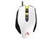 Corsair M65 Pro RGB FPS Optical Gaming Mouse White [CH-9300111-EU] Εικόνα 2
