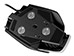 Corsair M65 Pro RGB FPS Optical Gaming Mouse White [CH-9300111-EU] Εικόνα 4