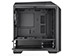 Cooler Master MasterCase Pro 3 Windowed Mini-Tower Case-Dark Black [MCY-C3P1-KWNN] Εικόνα 2