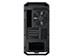 Cooler Master MasterCase Pro 3 Windowed Mini-Tower Case-Dark Black [MCY-C3P1-KWNN] Εικόνα 4