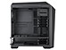 Cooler Master MasterCase Maker 5 Windowed Mid-Tower Black [MCZ-005M-KWN00] Εικόνα 2