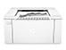 HP Mono LaserJet Pro M102w ePrint [G3Q35A] Εικόνα 2