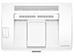 HP Mono LaserJet Pro M102w ePrint [G3Q35A] Εικόνα 3