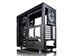 Fractal Design Define R5 Window - Titanium [FD-CA-DEF-R5-TI-W] Εικόνα 3