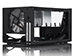 Fractal Design Node 304 Black [FD-CA-NODE-304-BL] Εικόνα 3