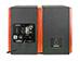 Edifier R1700BT Bluetooth Speakers - Wood Εικόνα 2