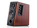 Edifier R1700BT Bluetooth Speakers - Wood Εικόνα 3