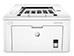 HP Mono LaserJet Pro M203dn ePrint [G3Q46A] Εικόνα 2