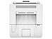 HP Mono LaserJet Pro M203dn ePrint [G3Q46A] Εικόνα 3