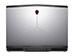Dell Alienware 15 R3 - i7-6700HQ - 256GB SSD + 1TB HDD - GTX 1070 - 16GB - Win10 [15R3-0320] Εικόνα 4
