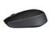 Logitech Wireless Mouse B170 [910-004798] Εικόνα 2