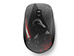 HP Z4000 Wireless Mouse - Star Wars Special Edition [P3E54AA] Εικόνα 3